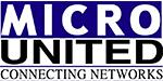 microunited